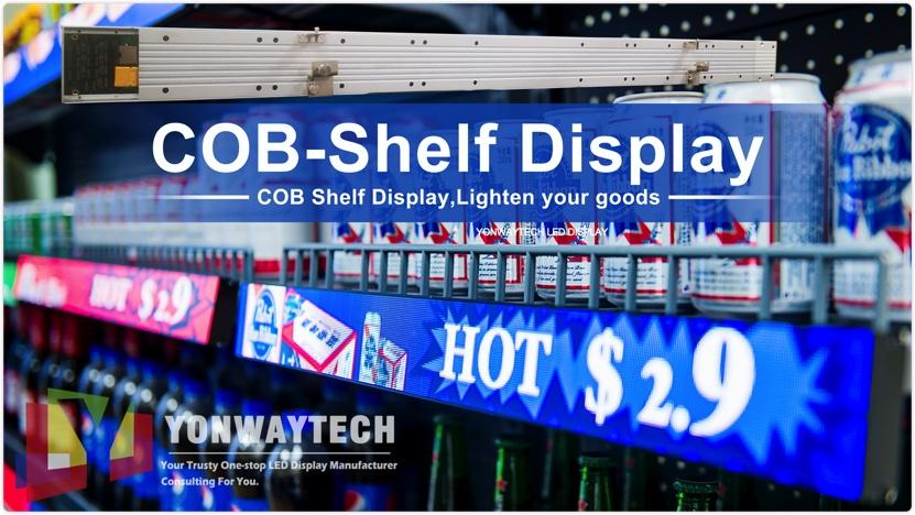 https://www.yonwaytech.com/led-banner-display-for-supermarket-retail/